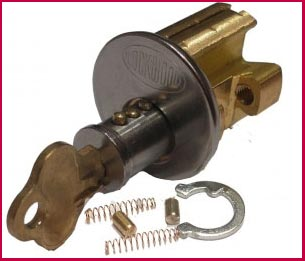 Flushing Locksmith Store Flushing, NY 718-971-2371